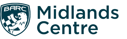 BARC Midlands Centre