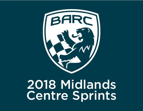 Midlands Centre Sprints Product Image