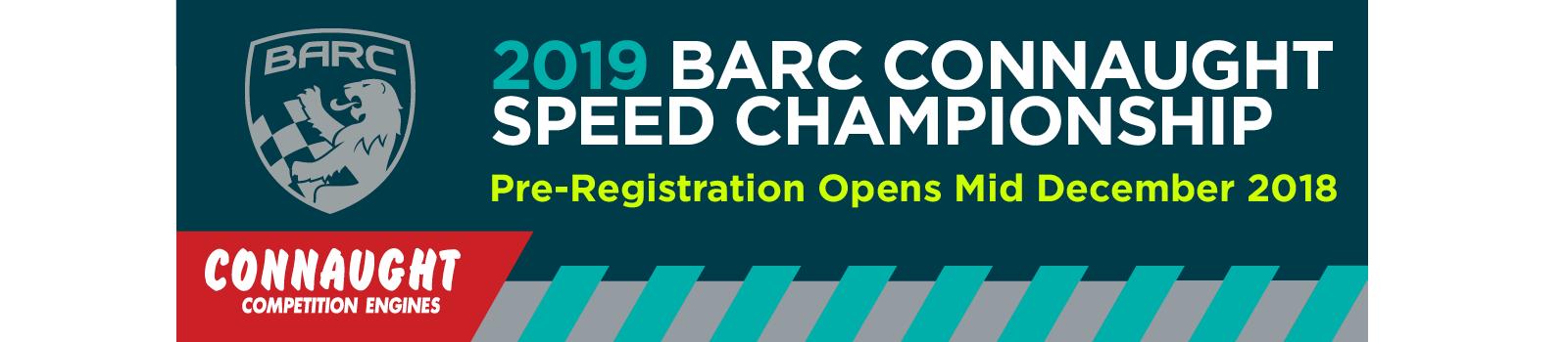 2019 Championship Pre-Registration Banner