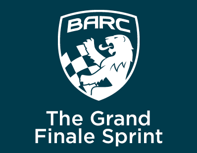 The Grand Finale Sprint Product Image