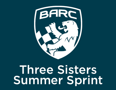 Three Sisters Summer Sprint Product Image