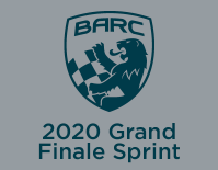 2020 Grand Finale Sprint Product Image