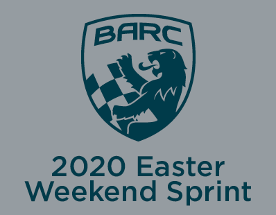 2020 Easter Weekend Sprint Product Image