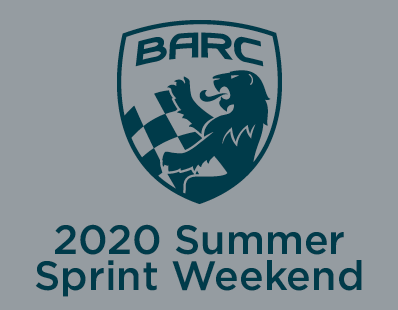 2020 Summer Sprint Weekend Product Image